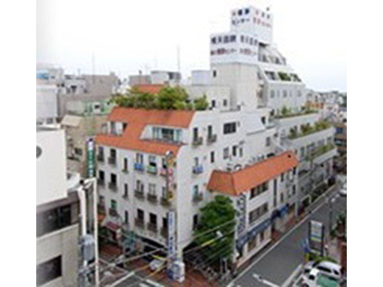 藤沢総合健診センター