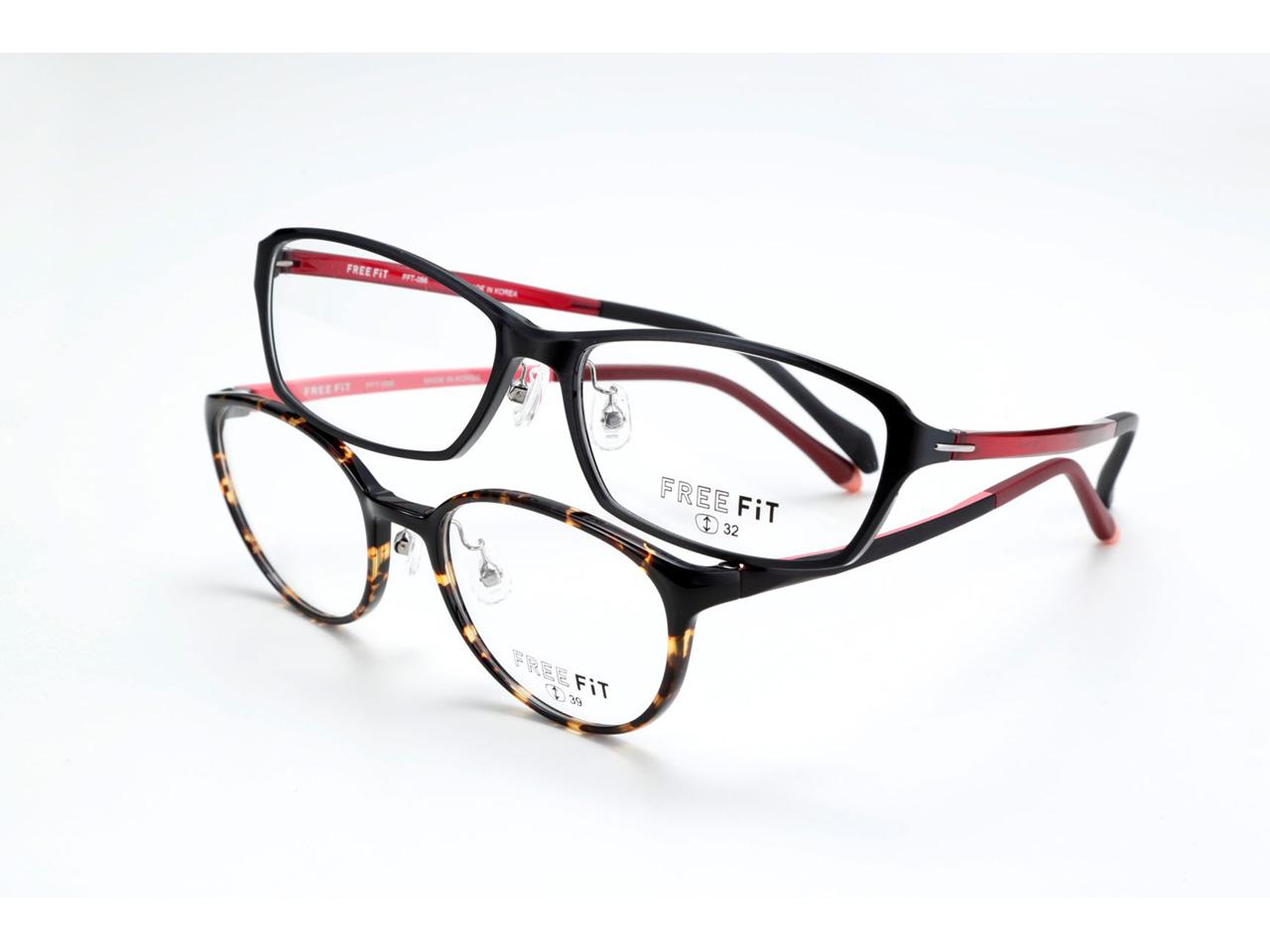 眼鏡市場 - 横浜西口本店
