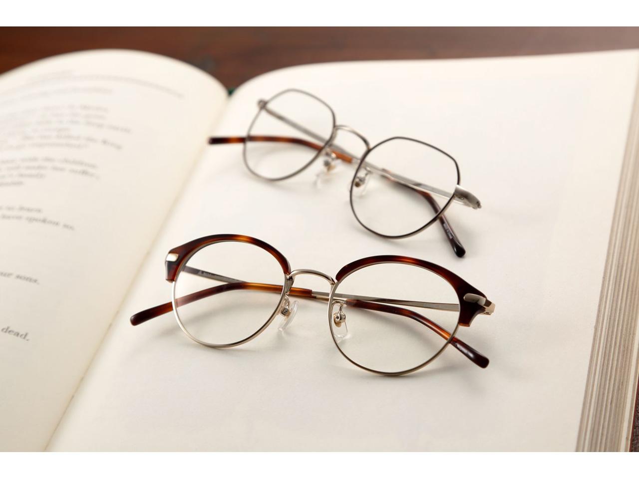 眼鏡市場 - 大和りんかんモール店