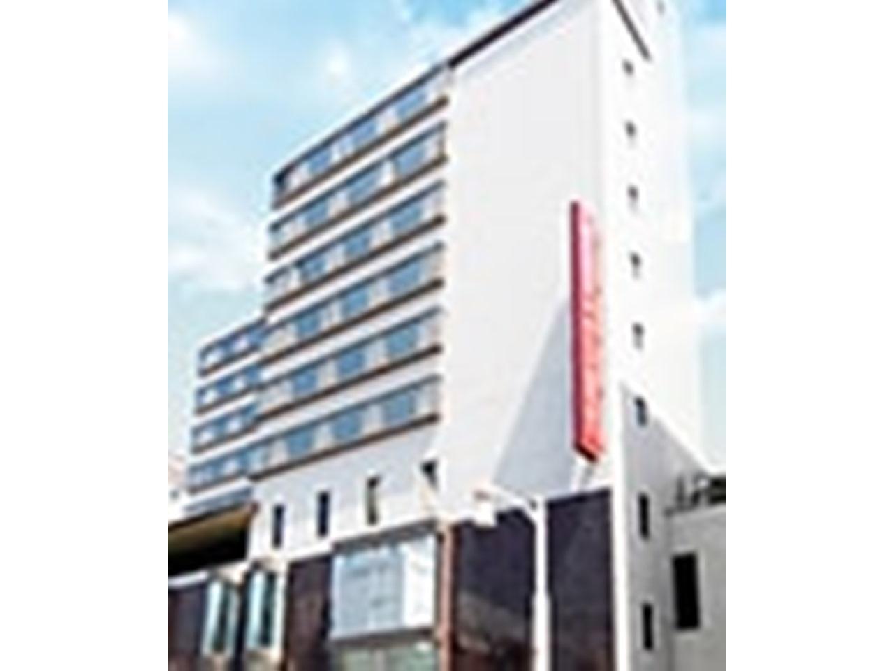 ブリーズベイホテルグループ - 新潟シティホテル