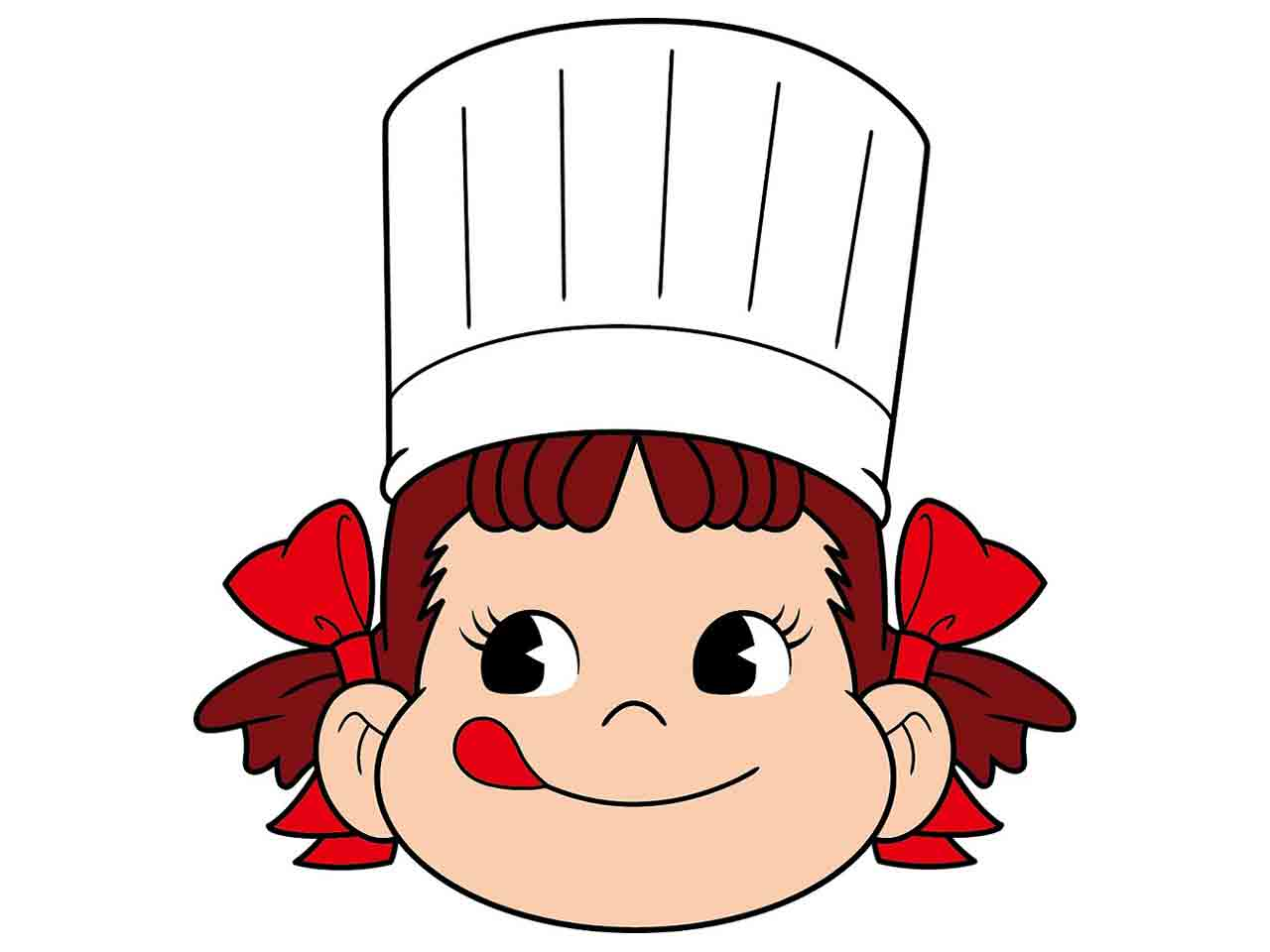 不二家レストラン - 鎌倉店