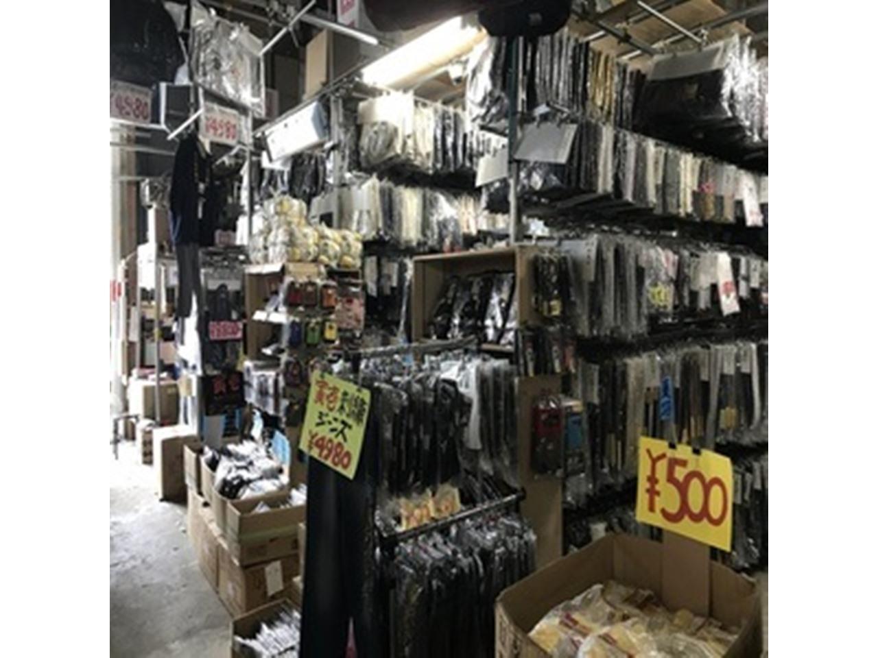 黒澤総合商店 - 鎌倉店